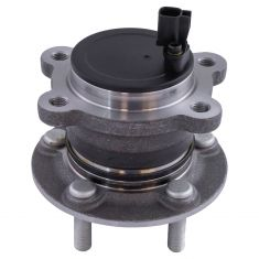 13-17 Ford Escape Rear Hub & Bearing Assembly LH=RH