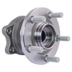 00-06 SUBARU BAJA, LEGACY, OUTBACK Rear wheel Hub Assembly LH=RH (Ball)