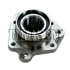 1997-01 Honda CR-V Rear Wheel Hub Bearing Module LR (Timken)