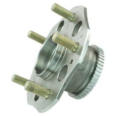 97-01 Honda Prelude Rear Wheel Hub & Bearing LR = RR