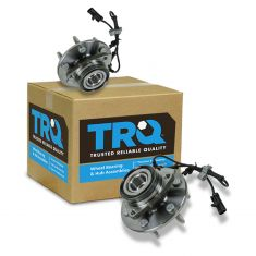 TRQ Auto Parts | Trusted Reliable Quality | 1A Auto