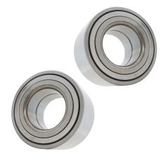 11-16 Caprice Rear Wheel bearing Pair
