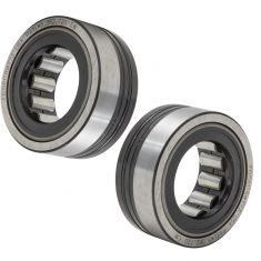 Axle Shaft Repair Bearing Pair