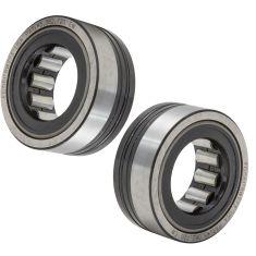 Axle Shaft Repair Bearing Pair