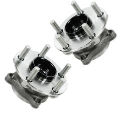 Timken Parts At 1A Auto | Timken Auto Parts | Timken Products For