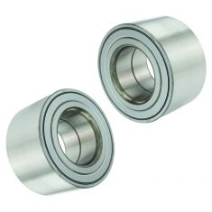07-10 Lincoln MKZ; 06 Zephyr; 06-10 Miata; 86-91 RX-7 Rear Wheel Bearing PAIR (Timken)