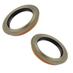 05-03 E450, E550 Rear Inner Seal Pair (Timken)