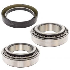 MileMate Set 580, 572, 594A,592A R Drive Inner & Outer Bearing with Seal Kit