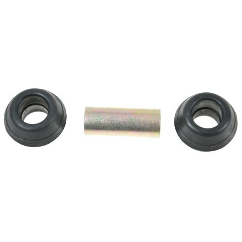 77-91 Mercedes Benz 200, 300, 400, 500 Series Front Upper Control Arm Outer Bushing Kit
