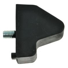 Control Arm Bumper