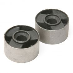 Control Arm Rear Bushing