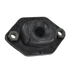 Control Arm Rubber Shock Mount