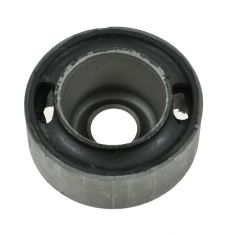Trailing Arm Rear Bushing