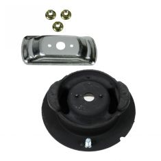 84-95 Mercedes Front Strut Mount Kit LF=RF