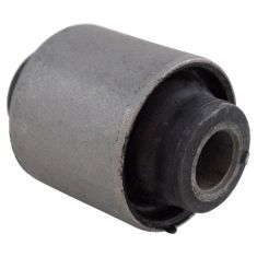 94-01 Acura Integra; 91-00 Honda Civic Front Lower Control Arm Inner Forward Bushing LF = RF