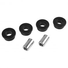 06-08 Dodge Ram 1500; 03-07 2500, 3500 Front Track Bar Bushing Set
