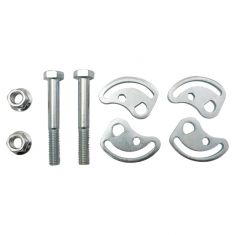 Control Arm Alignment Camber Kit