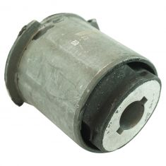 04-07 Cadillac CTS; 04-09 SRX; 05-11 STS Rear Differential Mounted Suspention Bushing (Dorman)