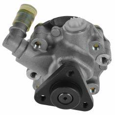 00-06 BMW 3 Series Power Steering Pump