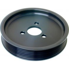 Power Steering Pump Pulley | Power Steering Pulley