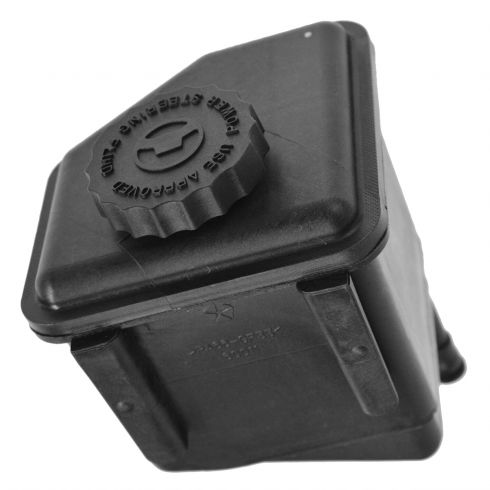 05-10 Chrysler 300; 05-08 Charger, Magnum; 08-10 Challenger Power Steering Pmp Remote Reservoir (MP)