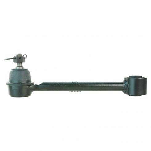 07-10 Elantra; 11-12 Elantra SW Rear Lower Forward Lateral Link (Locating Arm) LR = RR
