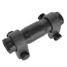 76-00 Chevy, GMC; 94-02 Dodge; 68-06 Ford; 92-94 Mazda Multifit Tie Rod Adjusting Sleeve