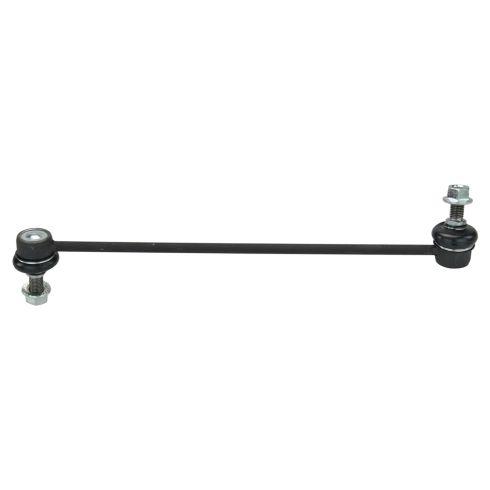 Moog K80477 Stabilizer Bar Link Kit Federal Mogul