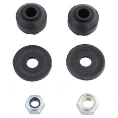 00-14 Dodge Ram Truck SUV Front Sway Bar Bushing Pair