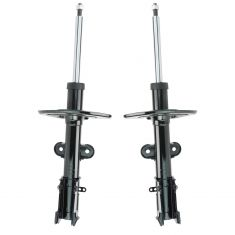 04-08 Chrysler Pacifica Front Strut PAIR