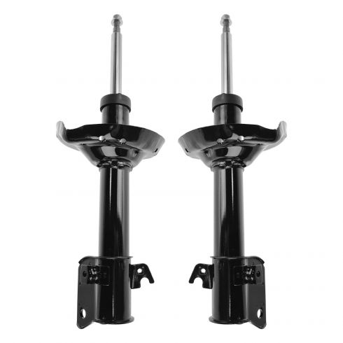 05-09 Subaru Outback Front Strut PAIR