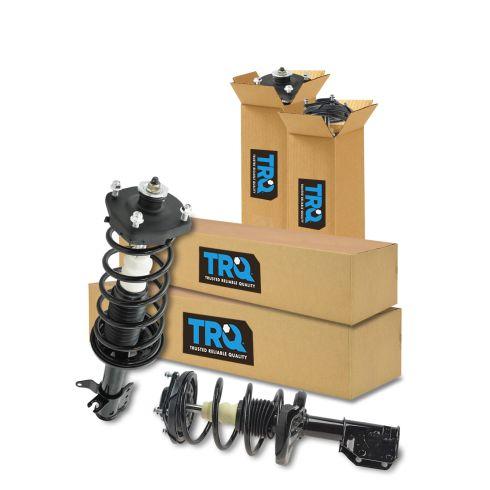 UAC HA 11273C A//C Refrigerant Discharge Hose