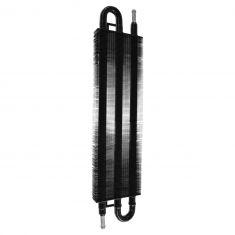 Power Steering Oil Cooler | Replacement Power Steering Fluid