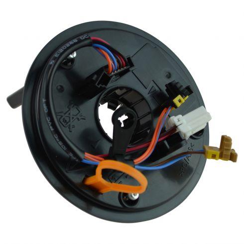 05-10 Charger 300 Magnum New Steering Column Clockspring Clock Module Mopar OEM