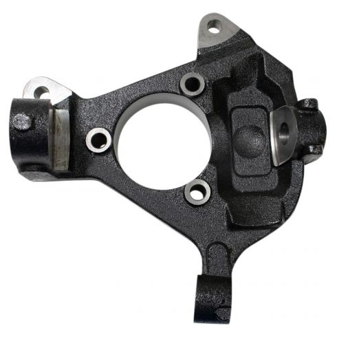 Prime Choice Auto Parts KN798072 Front Passenger Right Steering Knuckle