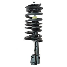 86-95 Chrysler Dodge Minivan Front Strut & Spring Assembly LF = RF