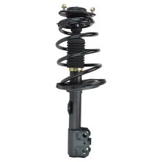 07-11 Camry, 06 (from 1/06)-11 Avalon; 07-08  Lexus ES350 Front Strut & Spring Assy RF