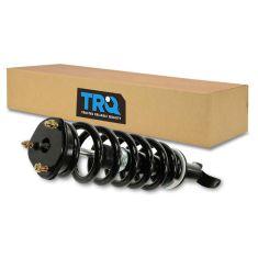 09-10; Dodge Ram 1500; 11-14 Ram 1500 w/4WD Front Strut & Spring LF = RF