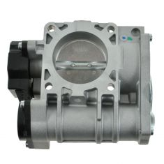 Throttle Body Assembly | Replacement Electronic Throttle