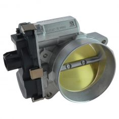 Throttle Body Assembly | Replacement Electronic Throttle Body