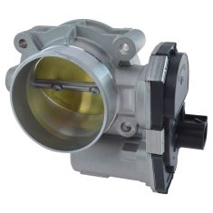 07-11 GM Multifit 3.6L Electronic Throttle Body Assembly