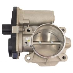 Chevy Equinox Malibu Buick GMC Pontiac Saturn 2.4L Throttle Body Assembly