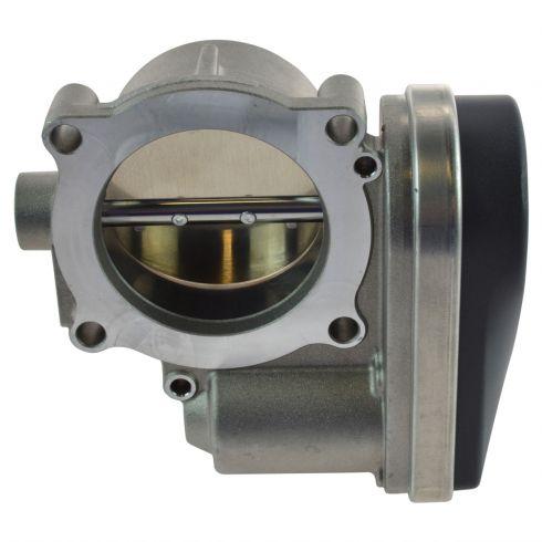 06-10 Chrysler, Dodge Multifit w/2.7L, 3.5L, 4.0L Throttle Body Assy w/TPS Sensor (Mopar)