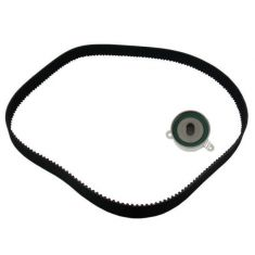 1993-00 Acura Honda Timing Belt & Component Kit