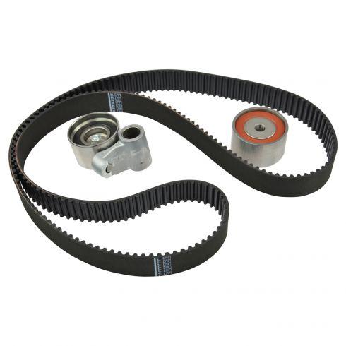 1ATBK00029-Toyota Lexus Timing Belt and Component Kit
