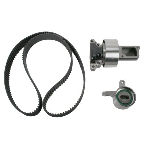 1ATBK00052-Toyota 4Runner Pickup Timing Belt and Component Kit