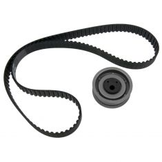 Timing Belt with Tensioner