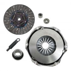 1965-80 GM Clutch Set