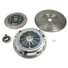 2004-07 Acura TSX 2.4L Exedy Flywheel & Clutch Kit