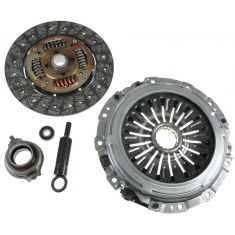 2004-08 Subaru Impreza 2.5L Turbo Exedy Clutch Kit
